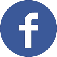 pictogramme facebook